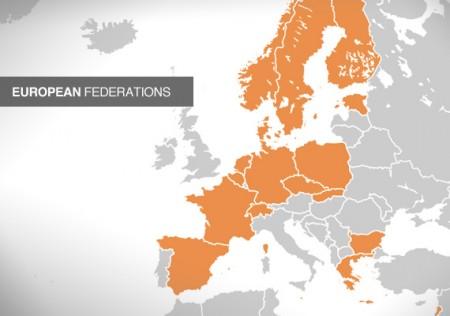 iffec-europe